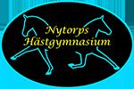 Nytorps Hästgymnasium Logo